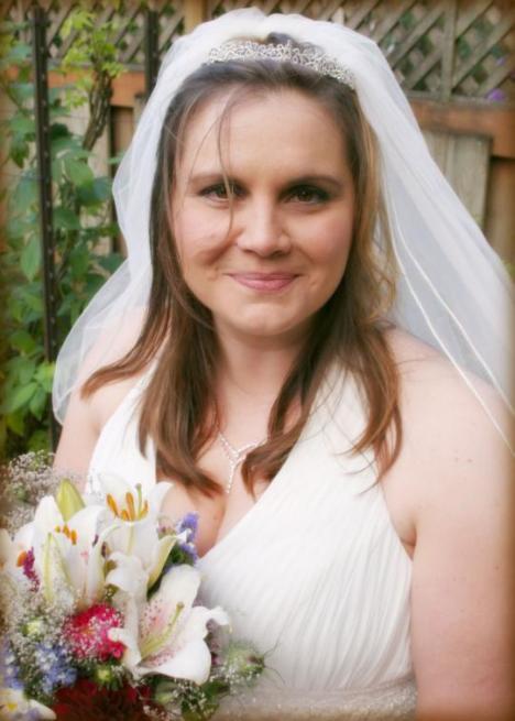 tara-bride