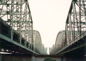 interstate-bridge