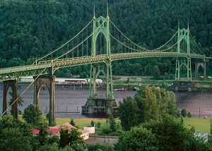 st-johns-bridge
