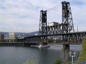 steel-bridge-800x600