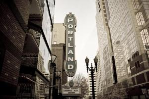 arlene-schnitzer-concert-hall-portland-oregon-usa-michelle-lane