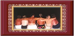 backs2