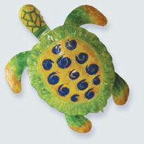 pg03_turtle2