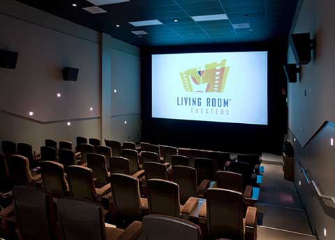 Living Room Theater Portland Showtimes Living Room Decorating Ideas